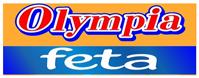 Olympia-feta